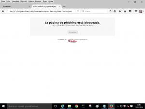 deteccion_phishing_bankia_por_mcafee_en_17-11-2016